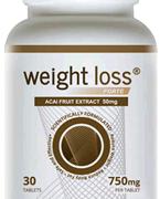 weight-loss-dietary-supplement-145x180