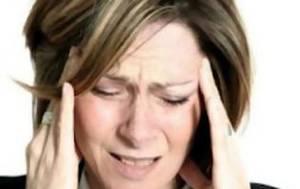 Πονοκέφαλος, ημικρανία