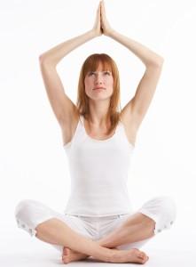 yoga-καρδιακή αρρυθμία
