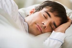 ύπνος, αυπνία, καταπολέμηση αυπνίας