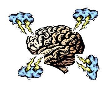 Φυτικέ ίνες κατά του εγκεφαλικού