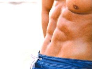 Η δίαιτα για 6-pack κοιλιακούς, δίαιτα david Zincenko, δίαιτα mexs