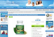 Green-Coffee-Greece-Evolution-SLimming-