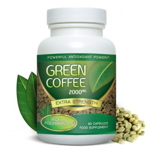 Green-Coffee-2000mg