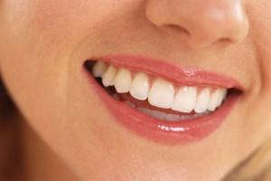 διατροφή και δόντια, σημασία της διατροφής στα δόντια
