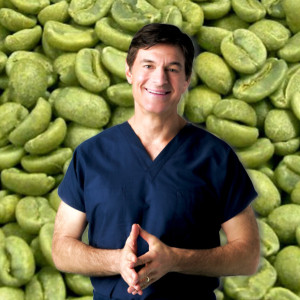 green-coffee-greece-dr-oz