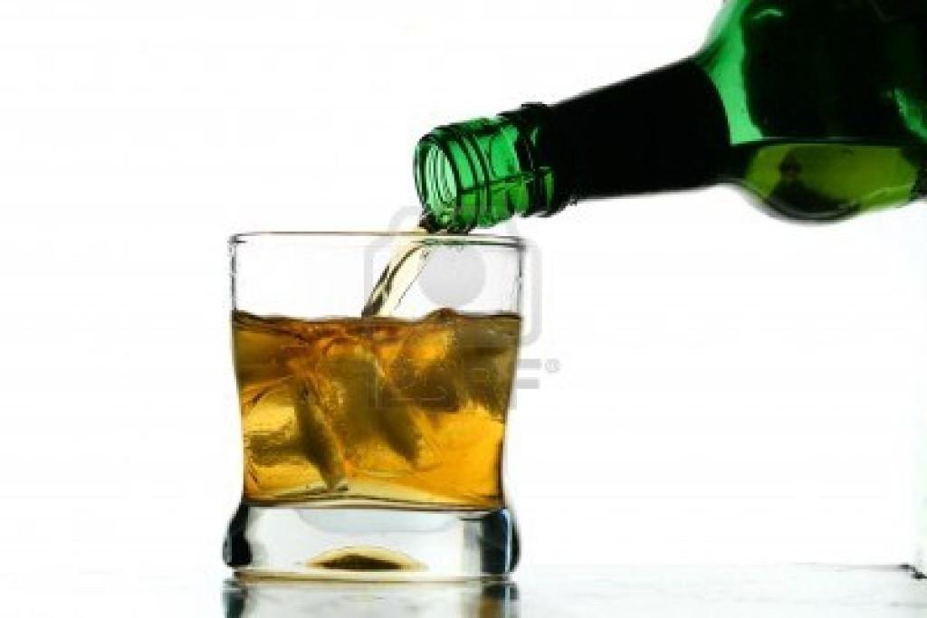 αλκοόλ επιπτώσεις, αλκοόλ θερμίδες,