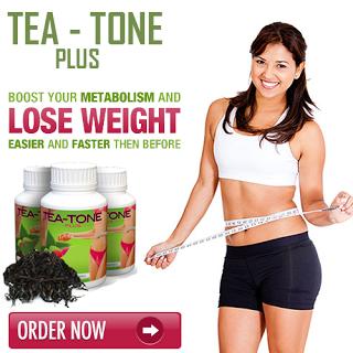 tea tone plus αγορά