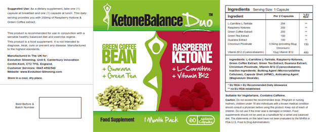 ketonebalanceduo-label