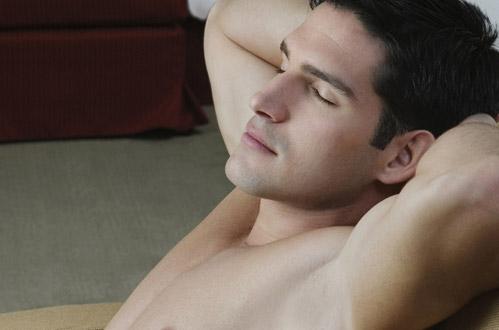 ύπνωση για απώλεια βάρους, ύπνωση για αδυνάτισμα, ύπνωση αδυνάτισμα