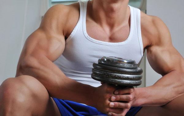 συμπλήρωμα τεστοστερόνης