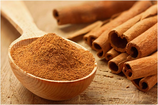cinnamon-to-help-control-diabetes