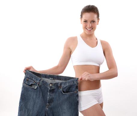 diet for women