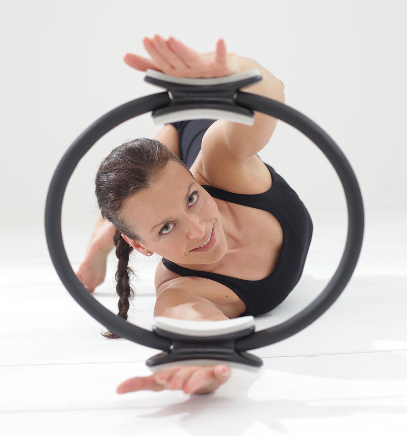 pilates_ring