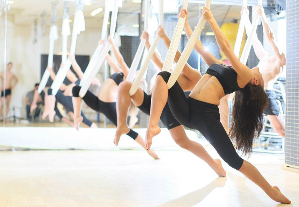 aerial-yoga-adinatisma-greece