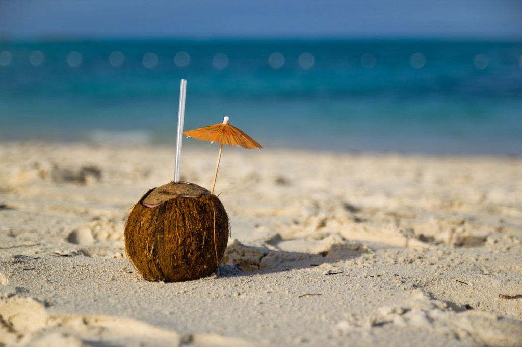 coconut-beach-health-fitness