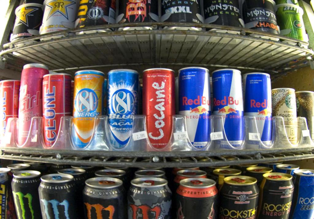 energy-drinks-adinatisma-greece