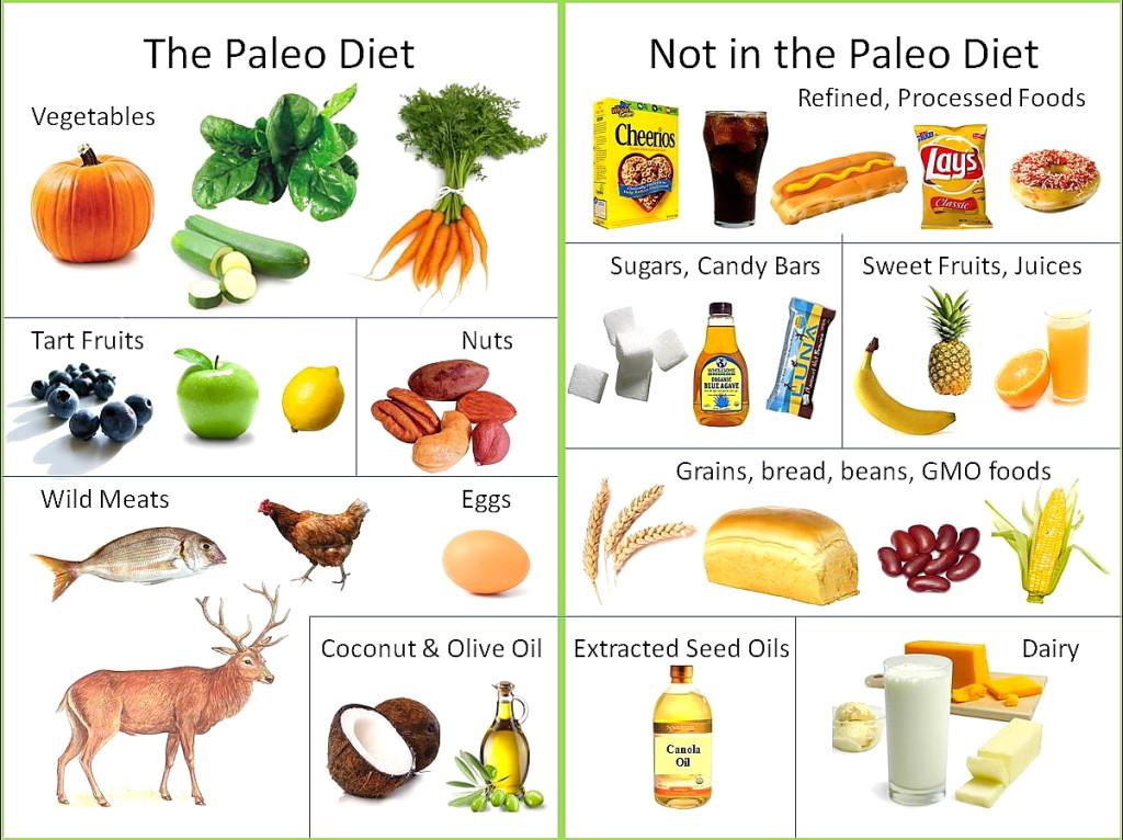 paleo-diet-adinatisma-greece