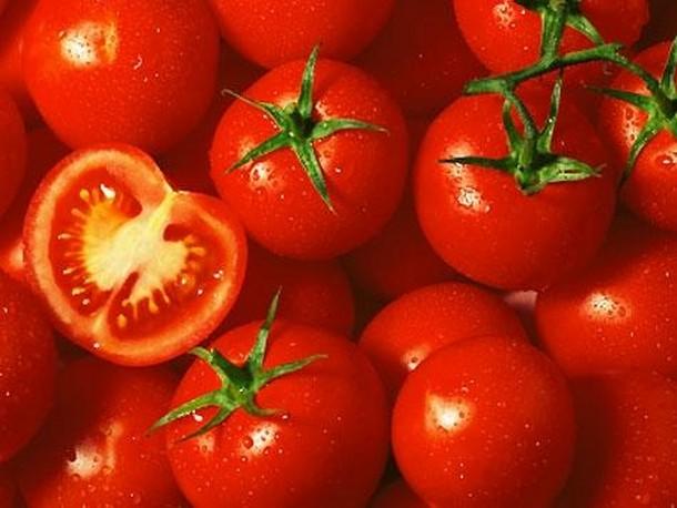 tomatoes-adinatisma-greece