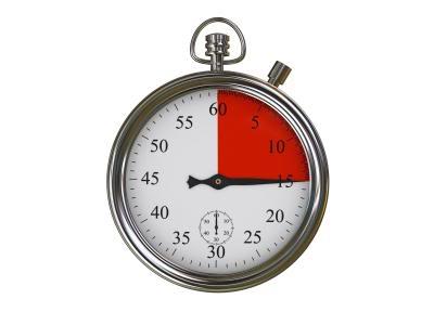 15-minutes-adinatisma-greece