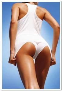 kyttaritida-adinatisma-greece