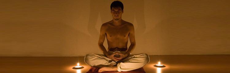meditation-adinatisma-greece