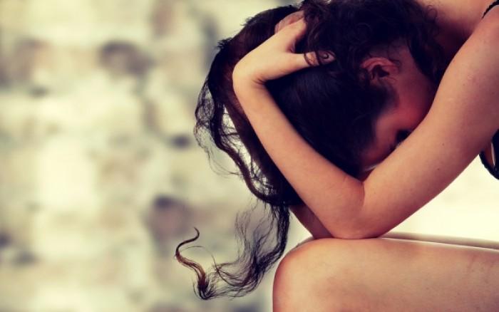 psychosomatika-adinatisma-greece