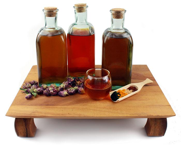 vinegar-adinatisma-greece