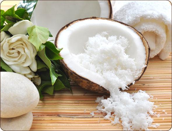 coconut-adinatisma-greece