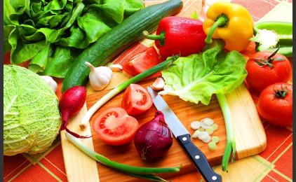 fresh-vegetables-adinatisma-greece