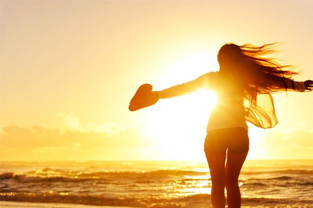summer-beach-adinatisma-greece
