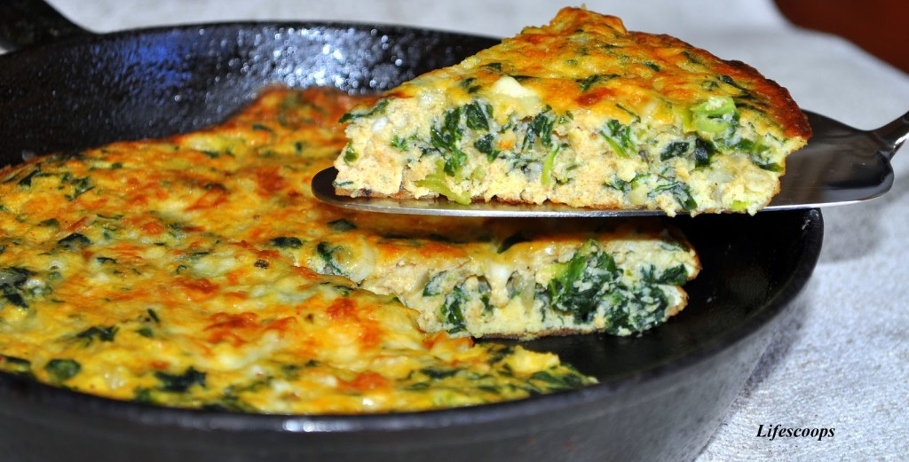 kale-omelette-adinatisma-greece