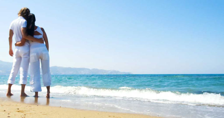volta-sti-thalassa-adinatisma-greece
