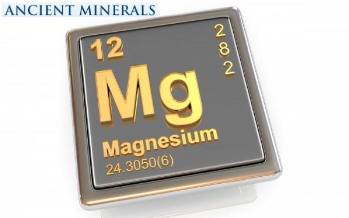 magnesium-adinatisma-greece