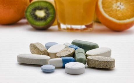 supplements-adinatisma-greece