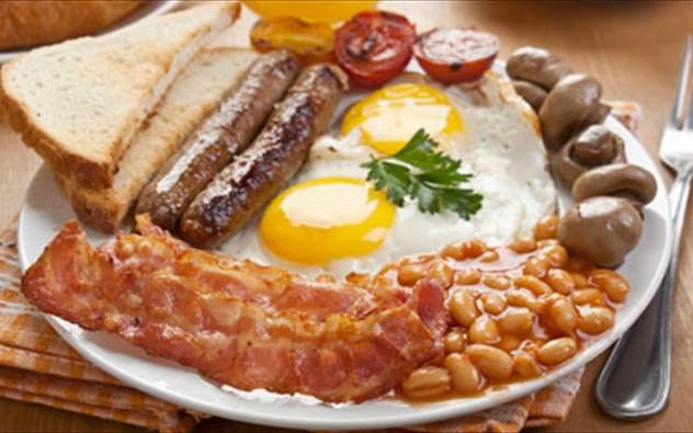 english-breakfast-adinatisma-greece