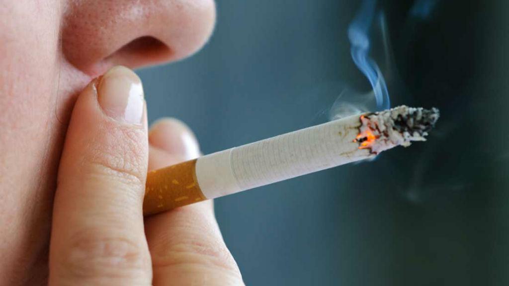 Smoking-After-a-Meal-adinatisma-greece
