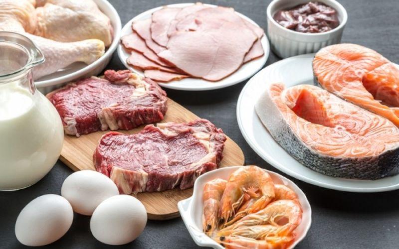 apaxi proteini