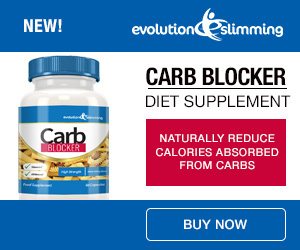 evo-carb-blocker-with-vit-c-banner