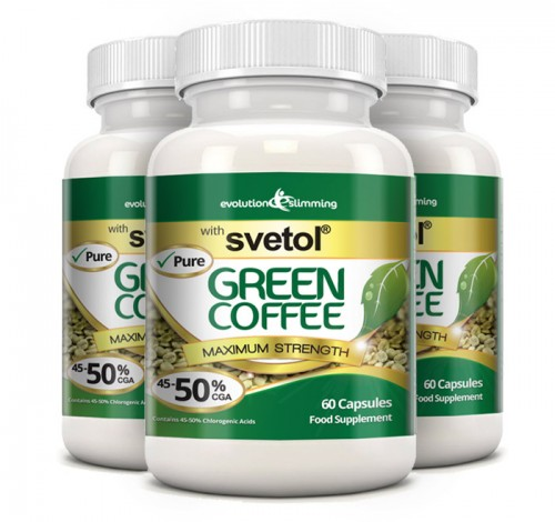 thumb_evolution-slimming-svetol-green-coffee-3-bottles