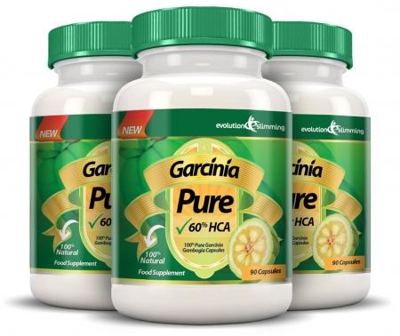garcinia-pure-3-bottles