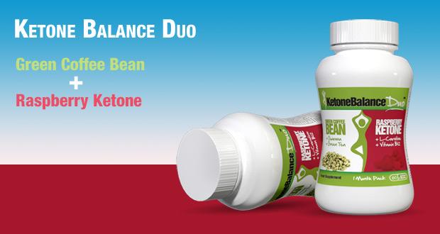 ketone-balance-duo-featured-image