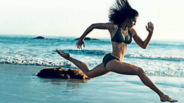 sprinting-adinatisma-greece