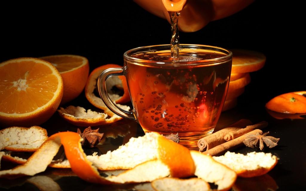 kafes-tsai-tea-adinatisma-greece